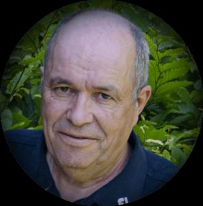 Bernard Stilli DS Séminaires Suisse Geneve Vaud Valais Jura