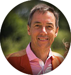Eduard Van den Bogaert DS Séminaires Suisse Geneve Vaud Valais Jura