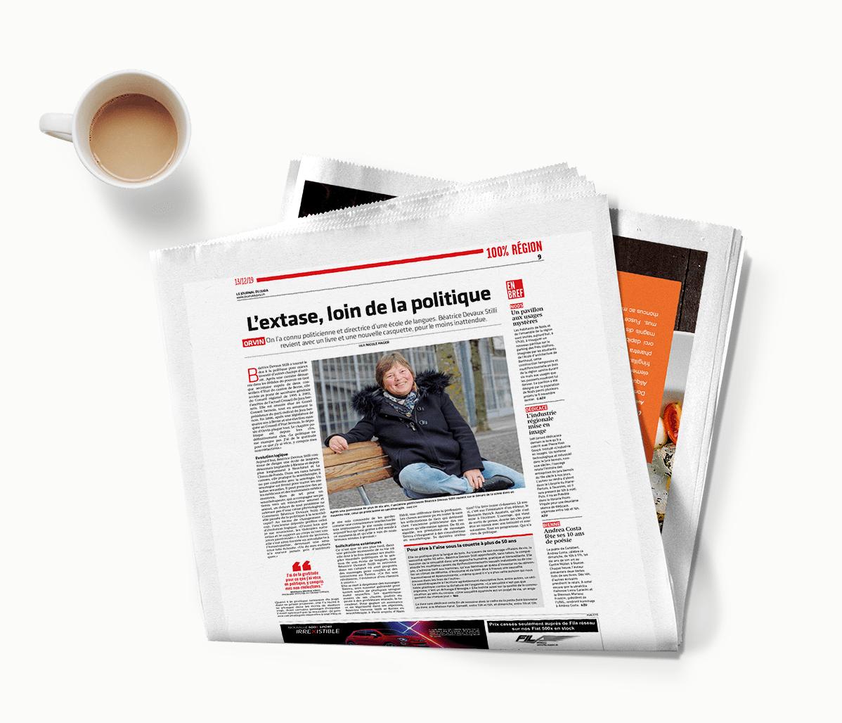 plaisirs de vie la sexualité après 50 ans DS Séminaires Suisse Geneve Vaud Valais Jura